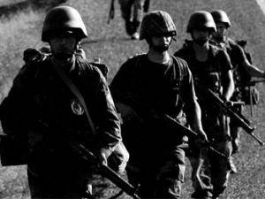 Iğdır'dan acı haber: 2 asker şehit
