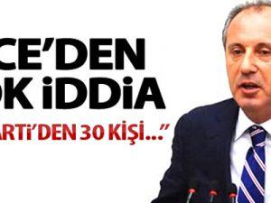"""""""ÇÖZÜM SÜRECİ İNŞALLAH NETİCELENİR"""""""