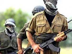 Teröristlerden işçilere saldırı: 2 ölü, 3 yaralı