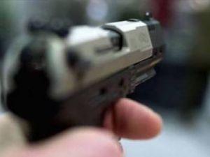5 yaşındaki çocuk: kardeşini öldürdü