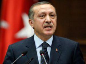Erdoğan'dan esnafa kredi müjdesi