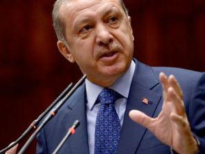 'CHP Genel Başkanı'na Bu Edepsizi Hatırlatacağız'