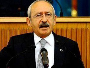 Kılıçdaroğlu: Pazarlık Yapan Alçaktır, Şerefsizdir - İZLE
