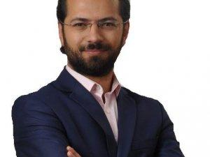 """""""ANADOLU MEDYASI VE SİNAN BURHAN"""""""