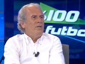 Mustafa Denizli fenerbahçe'nin tur şansını değerlendirdi