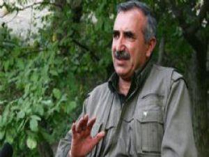 İran Murat Karayılan'ı Yakaladı!.. Çözüm Sürecinden Rahatsız!..