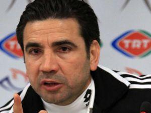 Osman Özköylü Erciyesspor'da kalmak istiyor
