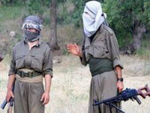 İran İle PKK Arasında Gizli Kapaklı Neler Dönüyor?