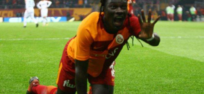 Beşiktaş maçını alıp geri döneceğiz