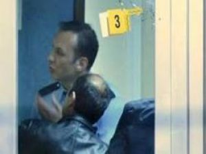Ankaragücü'ne silahlı saldırı düzenlendi!