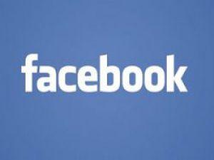 Dikkat! Facebook'ta Sapık Var