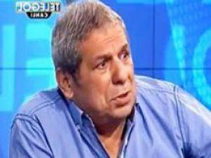 Ermen Toroğlu Aykut Hocayı Hedef Tahtası Yaptı:
