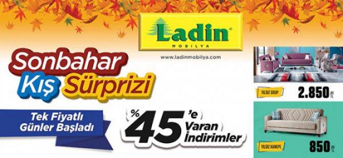 Ladin: