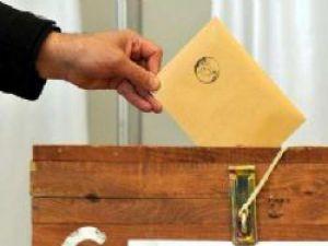 Oy kullanacaklar dikkat!