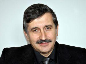 DP İL BAŞKANI İSMET ÖZBAKKAL'DAN AKPM'YE TEPKİ