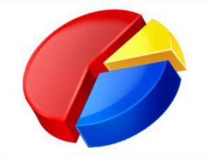 Son seçim anketi... Hangi parti kaç puanda?