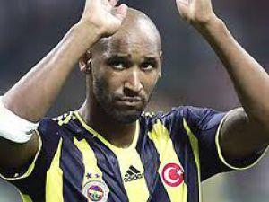 Fenerbahçe: Anelkaya teklifte bulundu