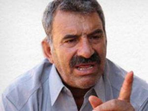 Kardeş Öcalan'dan tehdit gibi eleştiri