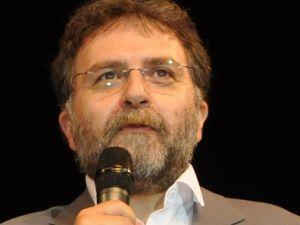 Ahmet Hakan:Türkler ne verdi  Kürtler ne aldı?