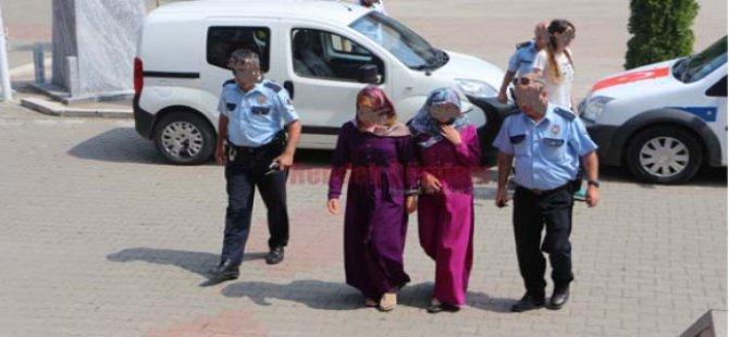 Kayseri FETÖ imamına 7.5 yıl hapis