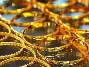 Altın Fiyatları Kafa Karıştırıyor: