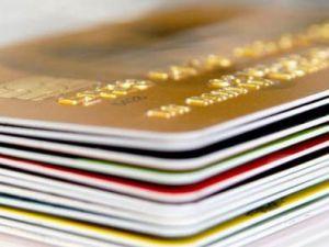 Kredi kartı alırken dikkat