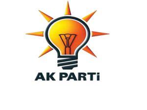 Kandil'den yapılan açıklamaya AK Parti'den ilk değerlendirme: