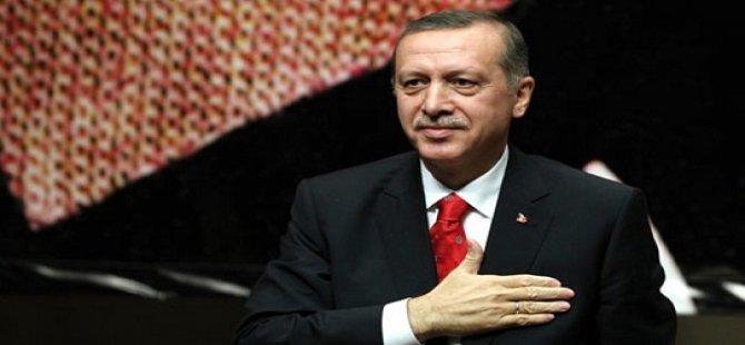 Cumhurbaşkanımız Recep Tayyip Erdoğan'a sahip çıkmalıyız