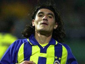 Fenerbahçe forması giyen yıldız futbolcu kaçırıldı