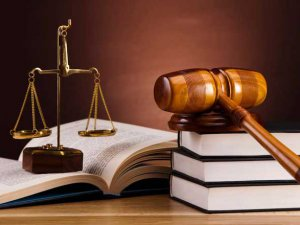 FETÖ operasyonunda gözaltına alınan avukatlara yurt dışı yasağı getirildi