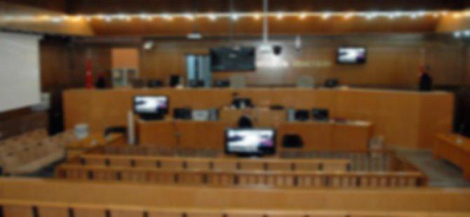 Kayseri'de FETÖ'den yargılanan 4 iş adamı için karar