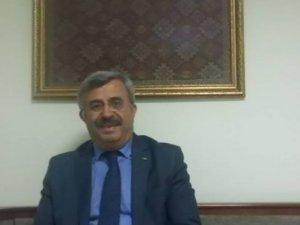 Psikaiyatrist.Dr İsmail GÖKŞEN'DEN Stres ve depresyon açıklması-video