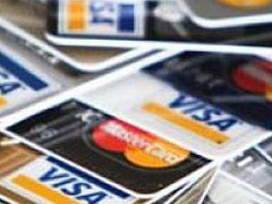 Kredi kartı sahiplerine büyük müjde
