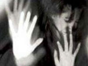 Vicdansızlar Engelli kız ve ağabeyine toplu tecavüz
