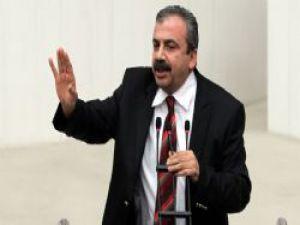 PKK'nın  25 Nisan Kararı!...