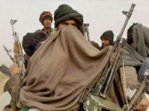Afganistan'da Kaçırılan 8 Türk'den İyi Haber!