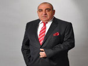 Nuh Mehmet Delikan Açıklaması:
