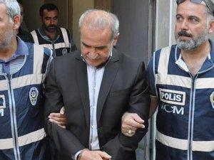 Boydak Cumhurbaşkanı Erdoğan ve Türk milletinden özür diliyorum