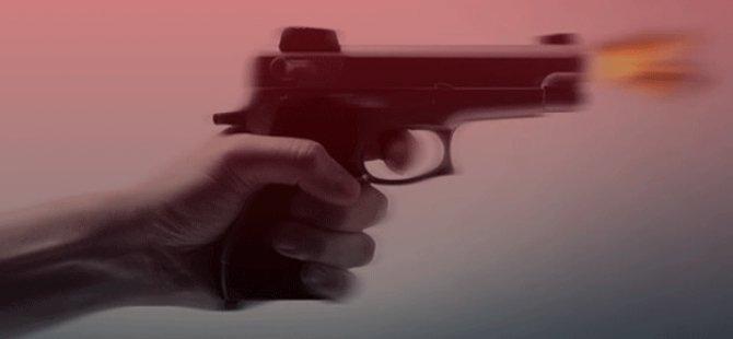 Talas'ta kepçe operatörü muhtar tarafından öldürüldü