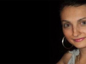 Genç Kızın Esrarengiz Ölümü
