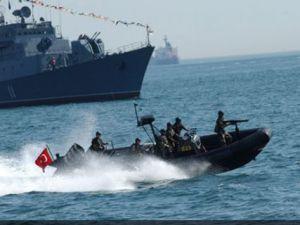 Türkiye-Yunanistan Savaş Planı Pandora'da!