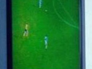 Tarihi Fenerbahçe-Benfica maçı hangi TV'de?