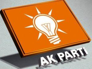 AK Parti'de Milletvekili listelerinde büyük değişim