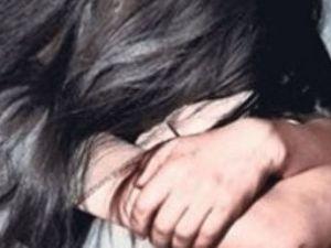 16 Yaşındaki lise öğrencisinin başına gelenler duyanları şoke etti