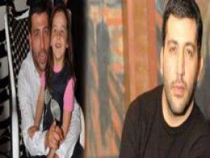 Ünlü oyuncu Emre Kınay'ın acı günü!
