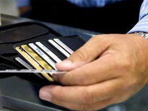 Kredi kartı sınırlamalarına yönelik yasal düzenleme