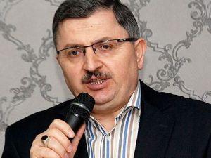 Memur-Sen Genel Başkanı Ahmet Gündoğdu'dan: