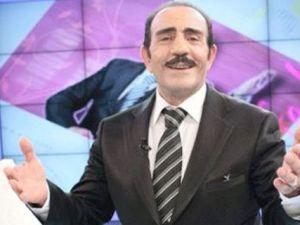 Ünlü Sanatçı Mustafa Keser'e Hapis Şoku