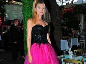 Mehmet Ali erbil'in ex aşkı aşka geldi