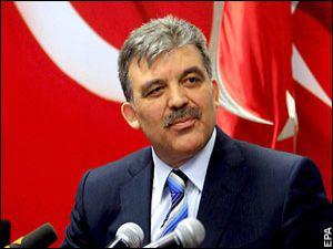 Cumhurbaşkanı Gül'den Özal yorumu